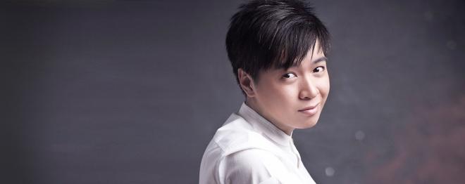 Giai ma con sot cua dan mang voi 'Bon chu lam' hinh anh 3 Với Bốn chữ lắm, Phạm Toàn Thắng tiếp tục khẳng định mình trong vai trò của một nhạc sĩ.