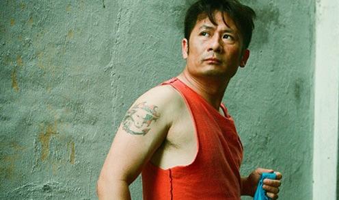 Nhung quy ong showbiz Viet khong ngai lam giang ho com can hinh anh