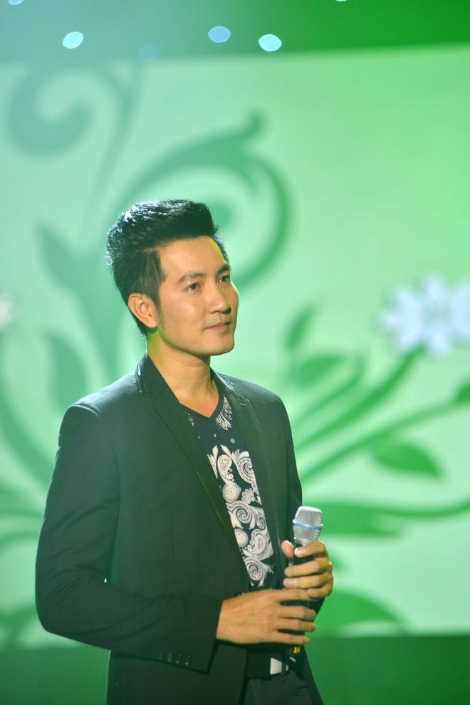 Nguyen Hong An nong nan hat ve Ha Noi hinh anh 10