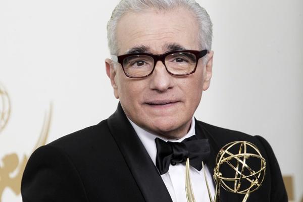 Tai nan chet nguoi tai truong quay cua Martin Scorsese hinh anh