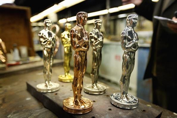 5 dieu thu vi ve tuong vang Oscar hinh anh