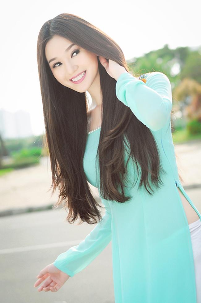 """Chia sẻ về vận xui đầu năm, Khánh My cho biết: """"Sự việc xảy ra quá nhanh khiến tôi vô cùng bất ngờ dẫn đến không có sức chống trả. Bây giờ nghĩ lại, tôi vẫn còn cảm thấy sợ hãi"""". Hiện tại, sức khỏe của cô dần ổn định. Khánh My đang tiếp tục công việc diễn xuất trên phim trường Tình xuyên biên giới (tại Trung Quốc), nơi người đẹp có cơ hội hợp tác với ngôi sao TVB Mã Đức Chung."""