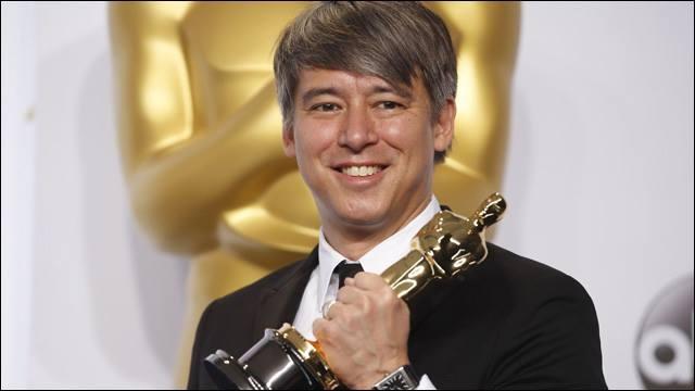 Chan dung nguoi goc Viet dau tien gianh giai Oscar hinh anh