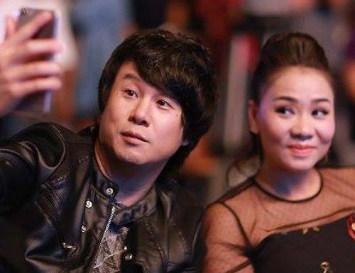 Vietnam Idol mo nhat dem mo man hinh anh