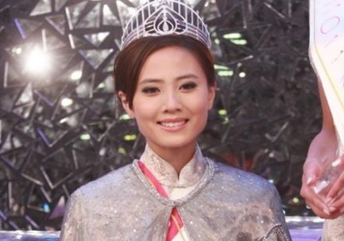 Nguoi dep TVB luong beo bot song xa hoa giau co hinh anh