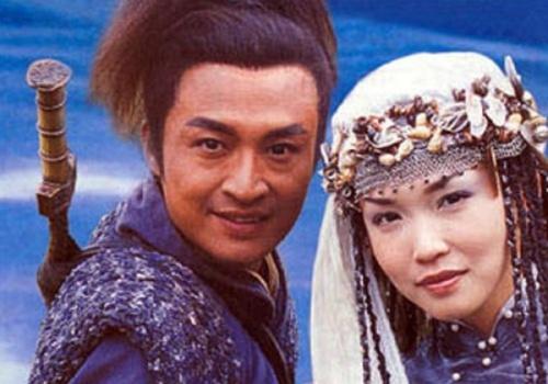 'Lenh Ho Xung' va bi kich gia dinh vi thoi vu phu, nat ruou hinh anh