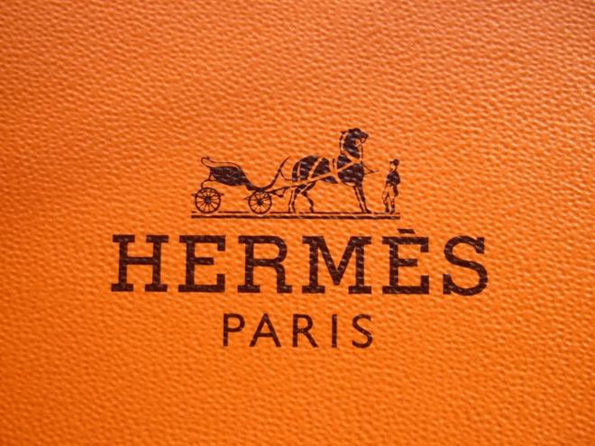 10 dieu thu vi ve thuong hieu Hermes hinh anh