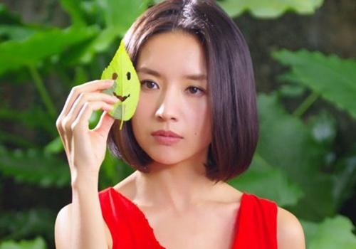 'Chuc Anh Dai' Dong Khiet: Hinh tuong 10 nam xay, 1 nam pha hinh anh