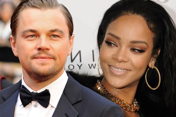 Leo kien bao dua tin anh khien Rihanna mang thai hinh anh