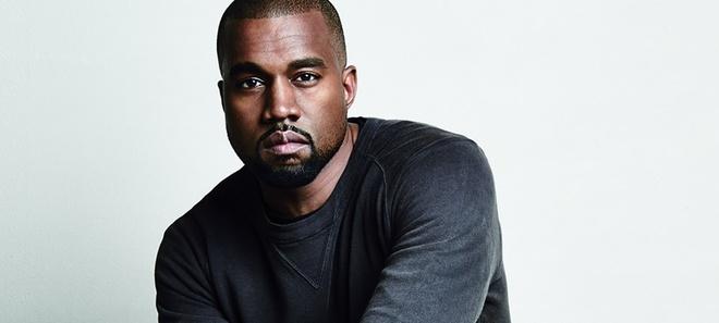 5 yeu to lam nen phong cach thoi trang cua Kanye West hinh anh 1