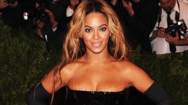 Beyonce bi kien 7 trieu USD vi dao nhac hinh anh