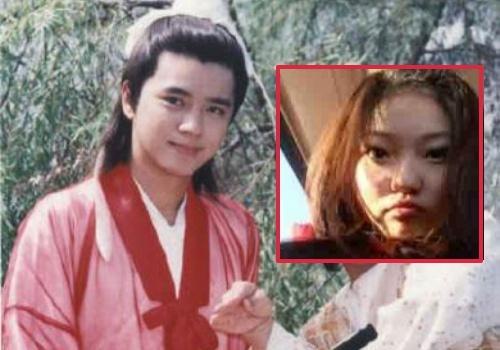 'Luong Son Ba' La Chi Tuong qua dem voi sao nu tai tieng hinh anh