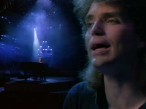 Right Here Waiting - Richard Marx hinh anh