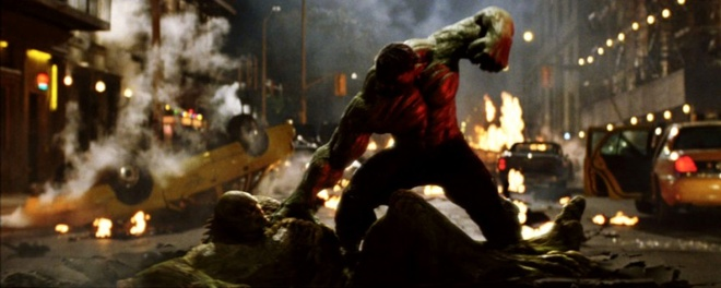 Nhung chi tiet kho hieu trong phim sieu anh hung Marvel hinh anh 7.  Abomination ...