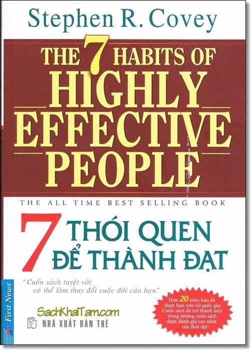 11 quyen sach goi dau giuong cua Hoa hau Thu Thuy hinh anh 9