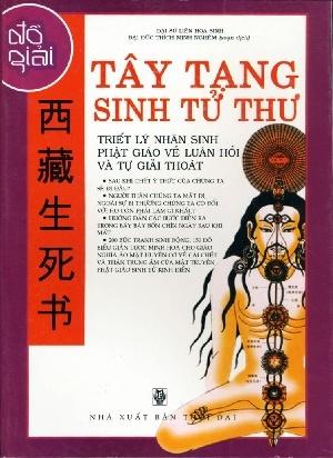 11 quyen sach goi dau giuong cua Hoa hau Thu Thuy hinh anh 8