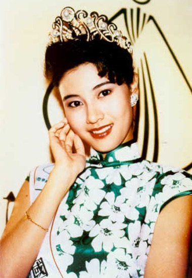 Hoa hau Hong Kong het thoi: Nguoi phu quy, ke mat van hinh anh 1
