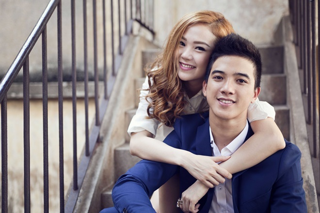 Nhung cap sao duoc ky vong cua dien anh Viet cuoi nam nay hinh anh 10