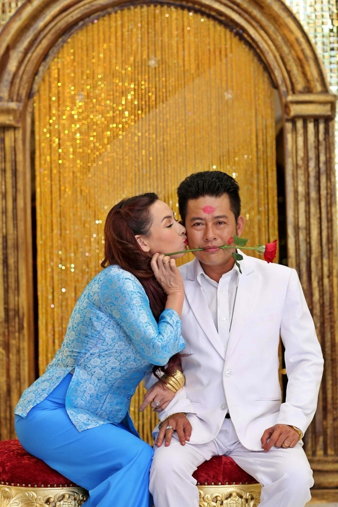 Nhung cap sao duoc ky vong cua dien anh Viet cuoi nam nay hinh anh 1