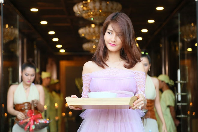 Nhung cap sao duoc ky vong cua dien anh Viet cuoi nam nay hinh anh 9