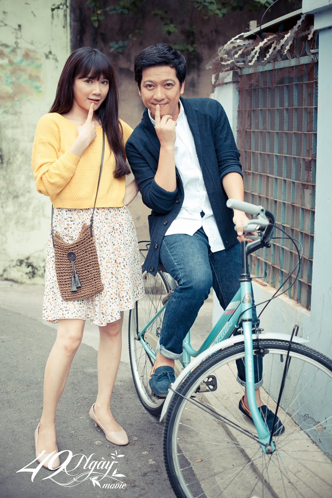 Nhung cap sao duoc ky vong cua dien anh Viet cuoi nam nay hinh anh 4