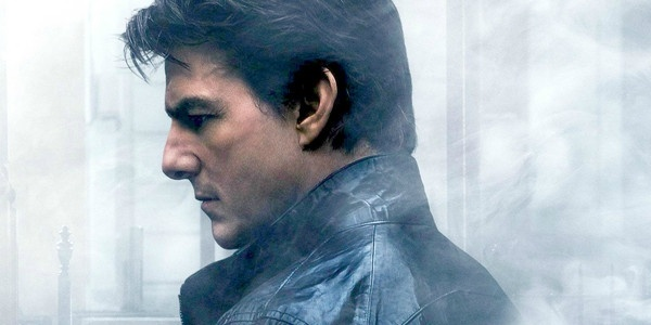Tom Cruise chia se ly do gan bo voi 'Mission: Impossible' hinh anh 1