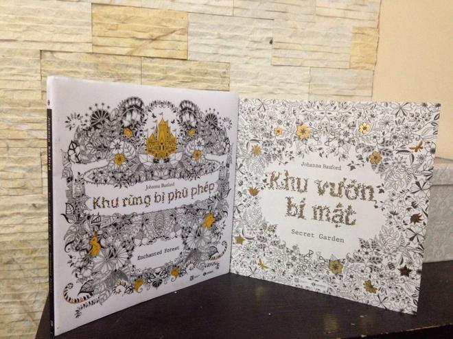 Coloring Book: Con sot 'cap mot ve ve tuoi tho' hinh anh