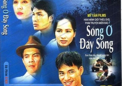 Cuoc song nhieu nga re cua dan dien vien 'Song o day song' hinh anh
