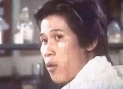Chuyen doi thang tram cua dan sao 'Vi dang tinh yeu' hinh anh 15
