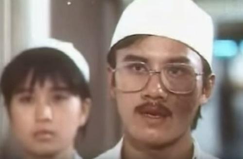 Chuyen doi thang tram cua dan sao 'Vi dang tinh yeu' hinh anh 3