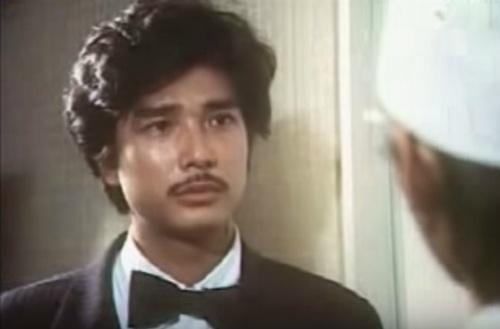 Chuyen doi thang tram cua dan sao 'Vi dang tinh yeu' hinh anh