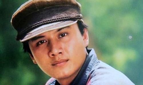 Chuyen doi thang tram cua dan sao 'Vi dang tinh yeu' hinh anh 5 Dư luận hoàn toàn ngỡ ngàng khi nghe tin Lê Công Tuấn Anh tự sát vào năm 1996. 6 năm sau khi Vị đắng tình yêu thành công, người hâm mộ khóc hết nước mắt tiễn đưa chàng
