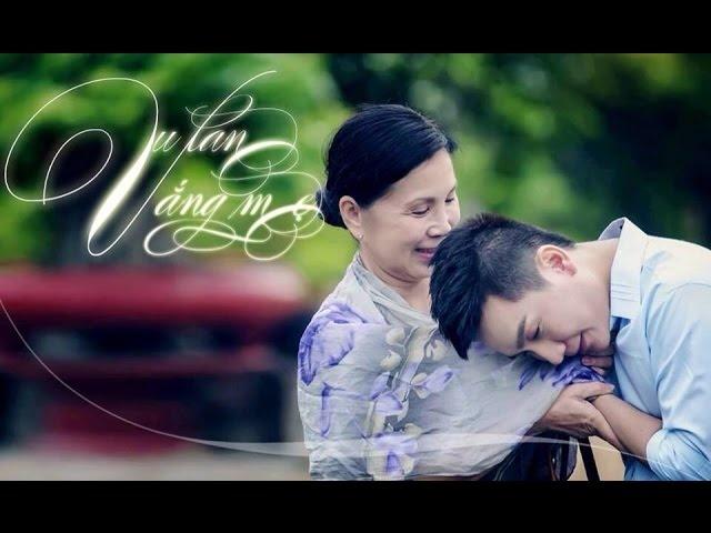 Vu Lan vang me - Hung Thanh hinh anh