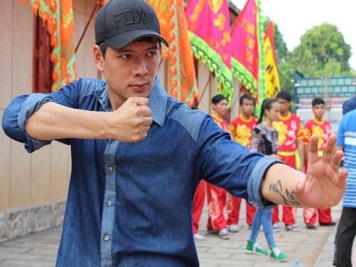 Nhung phim truyen hinh Viet khong the bo lo trong thang 9 hinh anh