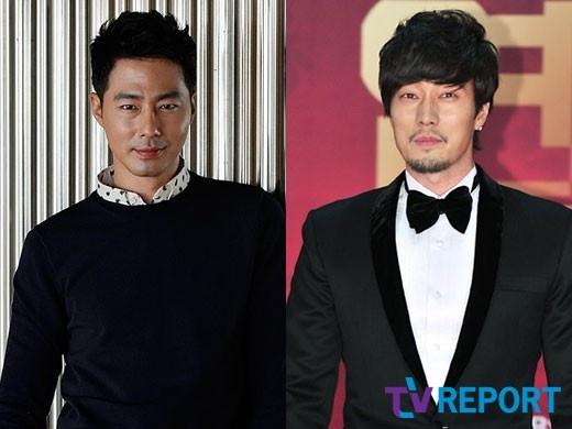 Cát-xê Lee Min Ho kém xa Kim Soo Hyun - Phim truyền hình