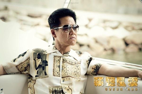 6 dien vien ten Hoa cua TVB gio ra sao? hinh anh 5 Lâm Gia Hoa