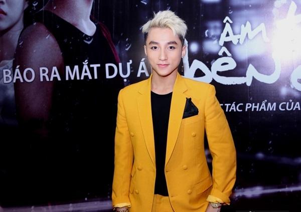 MV moi cua Son Tung M-TP hot hon ca Wonder Girls, HyunA hinh anh