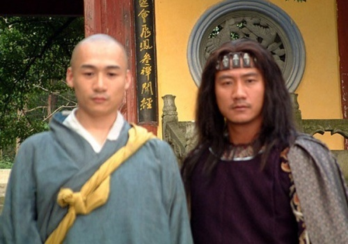 Sao Hoa ngu hau scandal: Nguoi thang hoa, ke mat van hinh anh