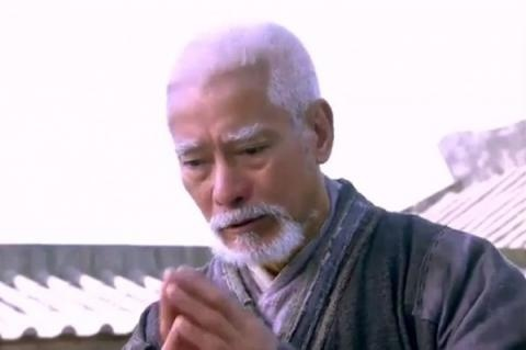 7 mon phai vo thuat huyen thoai trong kiem hiep Kim Dung hinh anh 1