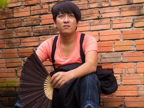 Truong Giang: Tung khoc cho phan minh! hinh anh