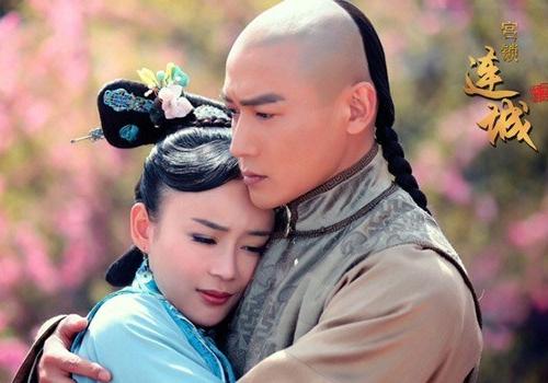 3 bo phim cuu vot su nghiep cua sao Hoa ngu hinh anh