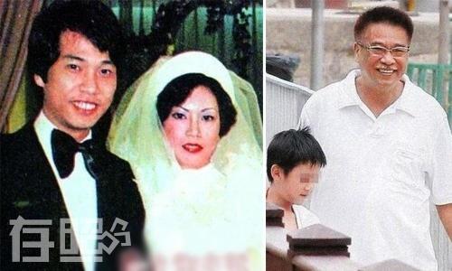 Ngô Mạnh Đạt sống cảnh vất vả khi phải nuôi cả gia đình, con trai út mới 11 tuổi.