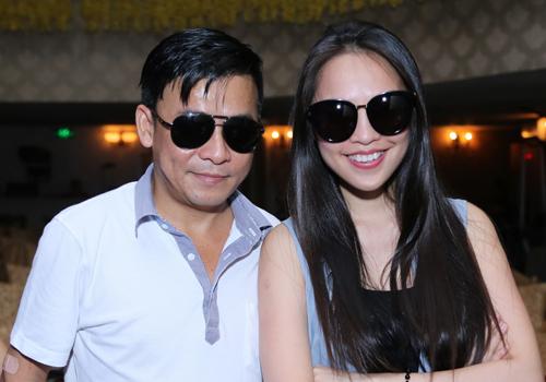 Tuan Thang: 'Toi khong dung quan he voi Hien Thuc de PR' hinh anh