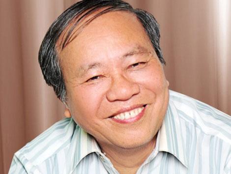 Tran Nhuan Minh qua 2 tap sach suu tam bien khao hinh anh 1