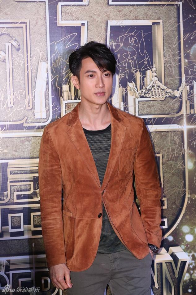 Kim Hee Sun goi cam giua dan sao Hoa ngu tren tham do hinh anh 7 Diễn viên Ngô Tôn.
