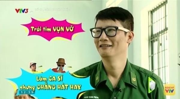 So khieu hai huoc cua hai hot boy Tran Bom - Bi Beo hinh anh 8