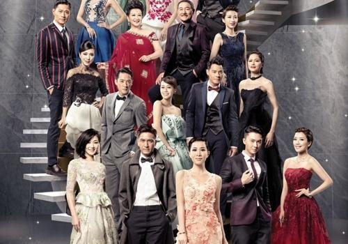 Bo lich phim 2016 cua TVB hinh anh