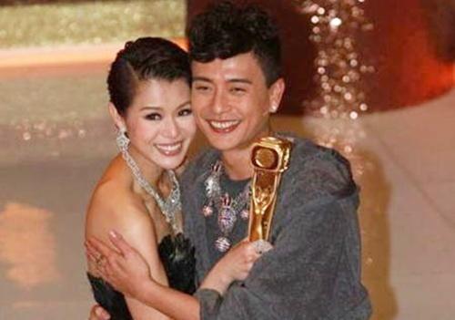 Huynh Tong Trach: 'Ho Hanh Nhi nen moi toi du dam cuoi' hinh anh