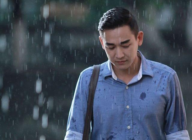 Hua Vi Van: Ly do bien mat sau khi bi tram cam, phat tuong hinh anh