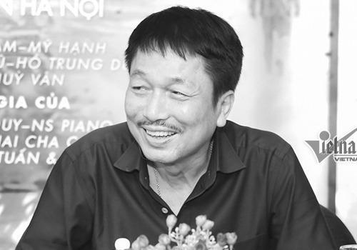 Phu Quang: 3 doi vo va 6 lan bi bao se chet hinh anh
